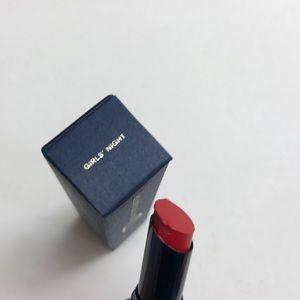 beautycounter Makeup - Beautycounter Color Intense Lipstick